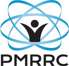 PMRRC logo